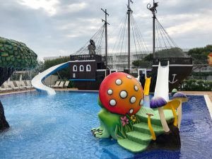 zafiro hotel pool for children,  aqualand palma,  barco mallorca ibiza,  antonio mallorca twitter,  barcelona to mallorca flights,  avis mallorca