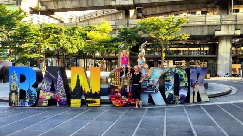 best places in bangkok, top 10 things to do in bangkok, fun things to do in bangkok, things to do in bangkok at night, to do in bangkok, bangkok to do, best of bangkok, bangkok thailand tourist spots, bangkok points of interest, bangkok attractions for adults, things to do in bangkok in 3 days