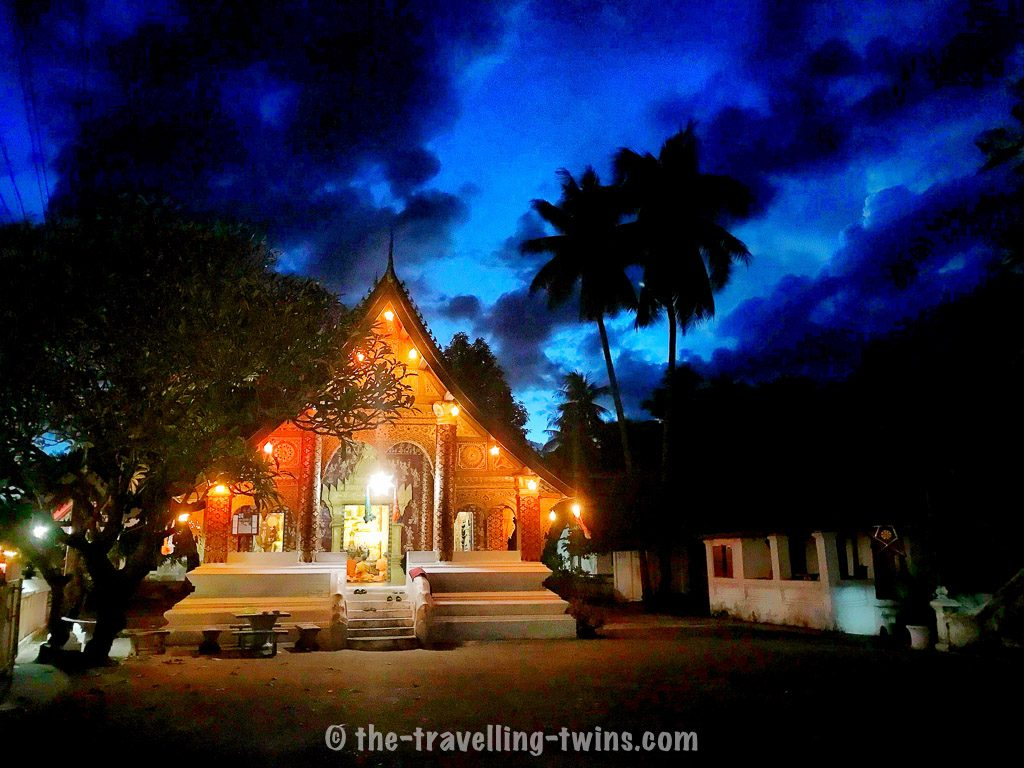 things to do in Luang Prabang Laos,  hanoi tour guide,  hanoi free tour guides,  hanoi free walking tour,  vietnam places of interest,  hanoi to hoi an train
