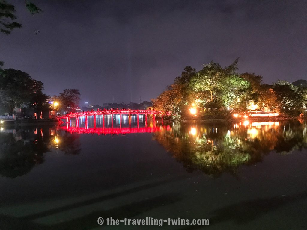 best places to go in vietnam,  things to do in hanoi vietnam,  best things to do in hanoi,  hanoi sightseeing,  vietnam family holidays