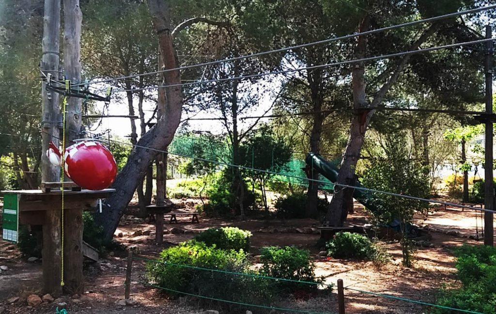 family fun in Mallorca,  mallorca aquapark,  western water park mallorca,  palma water park,  ocean paradise hotel & resort,  majorca things to do
