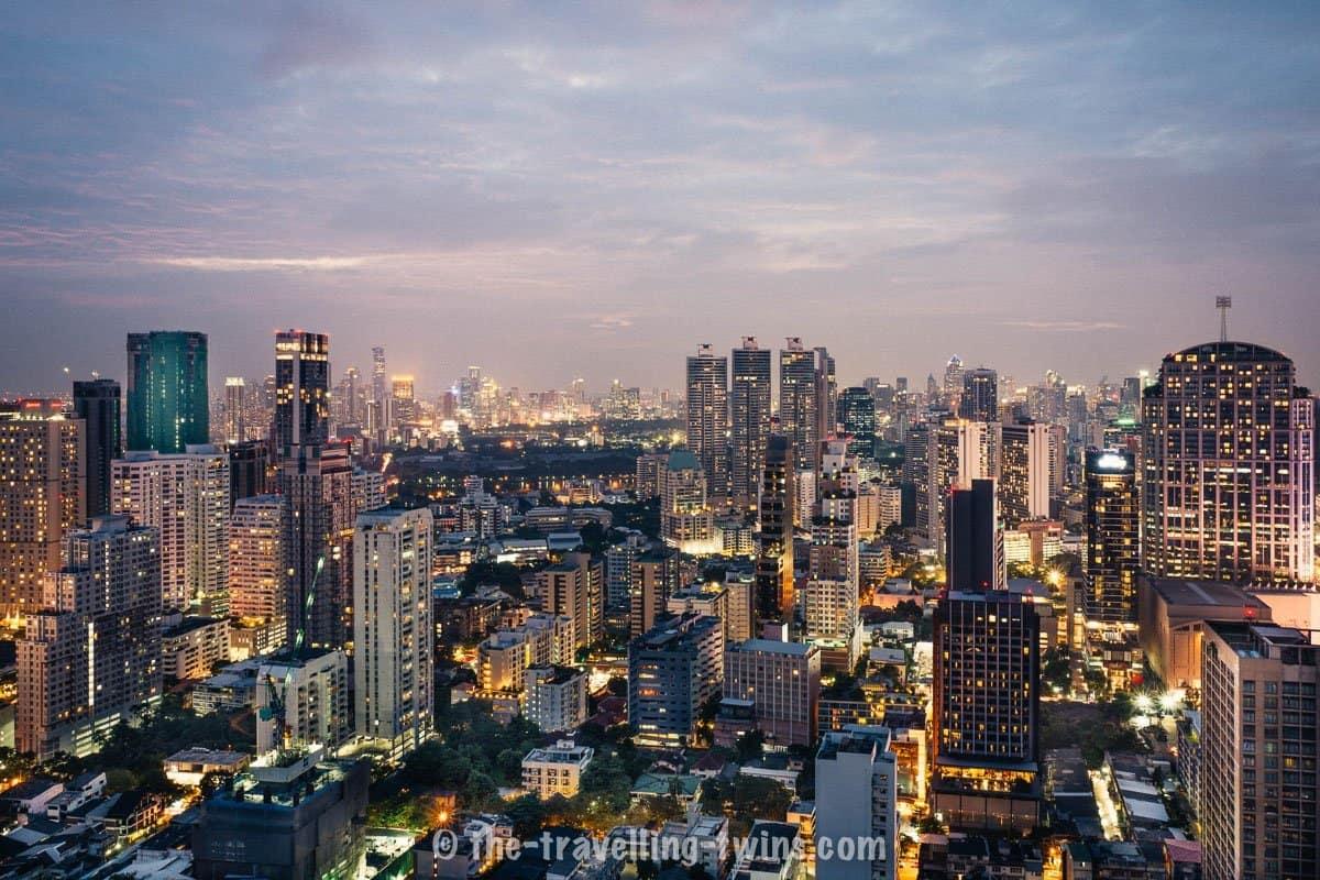 top 10 bangkok, bangkok with kids, bangkok top attractions, somerset lake point bangkok, places to visit in bangkok with family, places to visit in bangkok at night, what to do in bangkok at night, what to do in bangkok thailand, bangkok family hotel, places to visit near bangkok