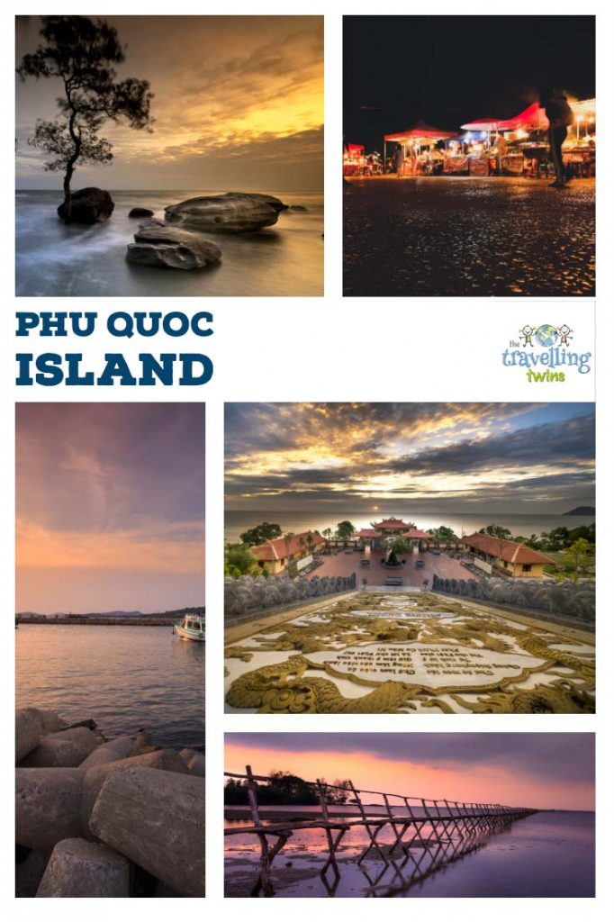 things to do in Phu Quoc Island| best places to explore in Phu Quoc| best island in vietnam| Phu Quoc with kids what to do| #phuquoc #phuquocisland #vietnamisland